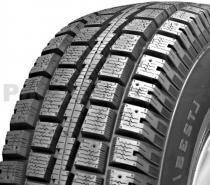 Cooper Discoverer M+S 235/75 R15 109 S XL