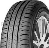 Michelin Energy Saver 215/55 R17 94 H GRNX