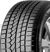 Toyo Opwt 255/60 R17 106 H