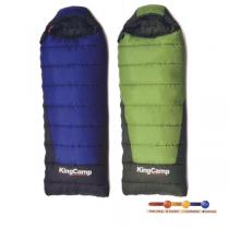 KING CAMP Explorer 300