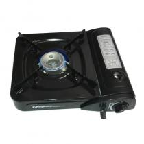 KING CAMP Gas Stove II