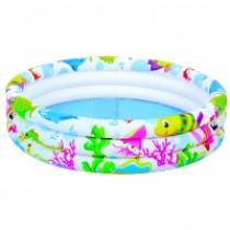 BESTWAY Sea World 91 x 25 cm