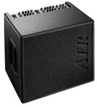 AER Domino3 Stereo