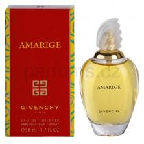 Givenchy Amarige - EdT 50ml
