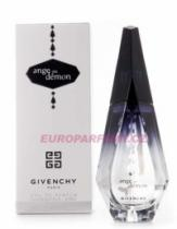 Givenchy Ange Ou Demon - EdP 100ml