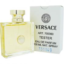 Versace New Woman - EdP 100ml (TESTER)