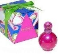 Britney Spears Fantasy - EdP 100ml (Tester)
