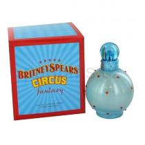 Britney Spears Circus Fantasy - EdP 30ml
