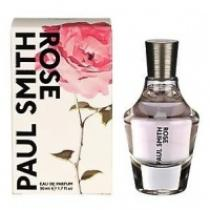 Paul Smith Rose - EdP 100ml (tester)