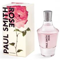 Paul Smith Rose - EdP 100ml