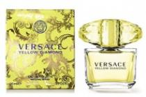 Versace Yellow Diamond - EdT 30ml