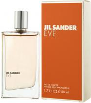 Jil Sander Eve - EdT 50ml W