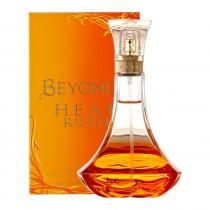 Beyoncé Heat Rush - EdT 30ml