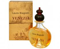 Laura Biagiotti Venezia - EdP 50ml