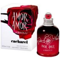 Cacharel Amor Amor Absolu - EdP 30ml