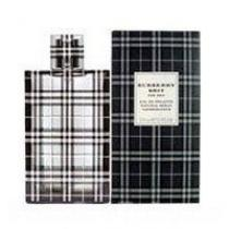 Burberry Brit For Man - EdT 30ml