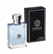Versace Pour Homme - EdT 100ml (Tester)