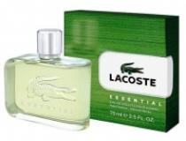 Lacoste Essential - EdT 125ml (Tester)