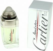 Cartier Roadster Sport - EdT 100ml