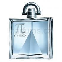 Givenchy Pí Neo - EdT 50ml