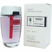 Hugo Boss Energise - EdT 125ml M (Tester)