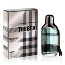 Burberry The Beat For Men - EdT 100ml (Tester)