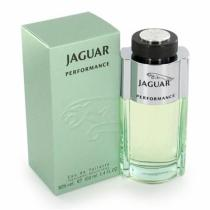Jaguar Performance - EdT 100ml (Tester) M