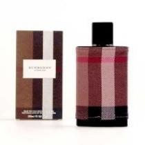 Burberry London For Men - EdT 1ml (VZOREK)