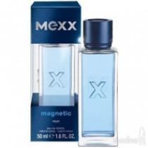Mexx Magnetic Man - EdT 30ml
