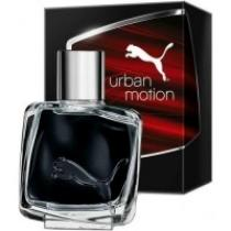 Puma Urban Motion - EdT 40ml