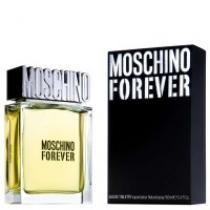 Moschino Forever - EdT 100ml (TESTER)