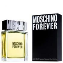 Moschino Forever - EdT 30ml