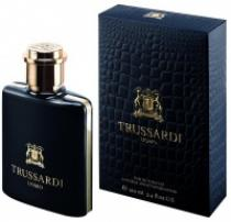 Trussardi Uomo 2011 - EdT 50ml
