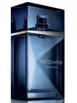 Calvin Klein Encounter - EdT 100ml