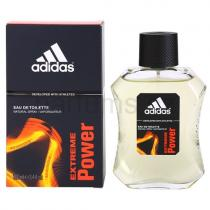 Adidas Extreme Power - EdT 100ml