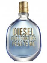 Diesel Fuel For Life L´Eau Homme - EdT 75ml Tester