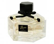 Gucci Flora By Gucci - EdT 75ml (Tester)