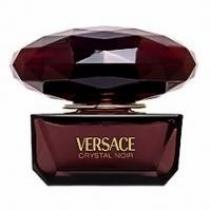 Versace Crystal Noir - EdP 90ml