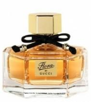 Gucci Flora By Gucci - EdP 50ml
