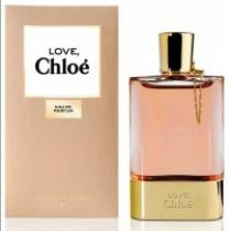 Chloé Love - EdP 75ml