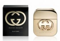Gucci Guilty - EdT 30ml