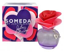 Justin Bieber Someday - EdP 50ml
