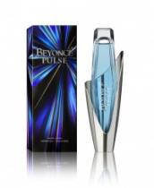 Beyoncé Pulse - EdP 100ml