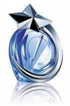 Thierry Mugler Angel Comets - EdT 80ml (tester)