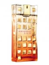 Emanuel Ungaro Apparition Sun - EdT 90ml