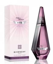 Givenchy Ange ou Demon Le Secret Elixir - EdP 100ml