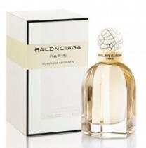 Balenciaga Paris - EdP 75ml W