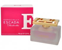 Escada Especially Delicate Notes - EdT 75ml