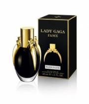 Lady Gaga Fame - EdP 50ml