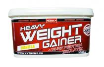 XXtreme Nutrition Heavy Weight Gainer 1000g